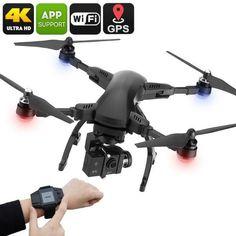Drone Simtoo Dragonfly Pro c777ac4321