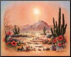 56 Best Southwest Wall Decor Images Southwestern Art