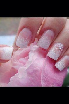 Easy Nail Art. #Beauty #Trusper #Tip