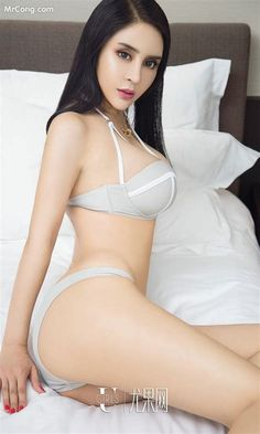 mrcong sex at DuckDuckGo Asian Beauty, Bikinis, Swimwear, Hot Girls, Hanoi, Porn, Chinese, Image, Star