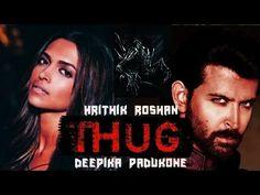 Thug-2017-hindi-movie-poster