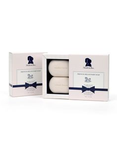 http://dezineonline.com/noodle-boo-french-milled-soap-p-3229.html