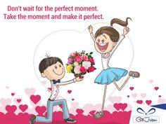 Let your #love know what your heart says.Let your #special person feel the same way that you feel - https://www.giftjaipur.com/flowers