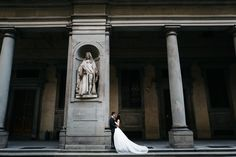 photographer florence photo couple shoot tuscany uffizi museum l