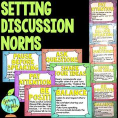 """a discussion on the importance of norms Ing: social norms—rules of behavior rooted in culture  the third section, """"the  way forward,"""" we discuss  ing of the norm, and of the costs and benefits."""