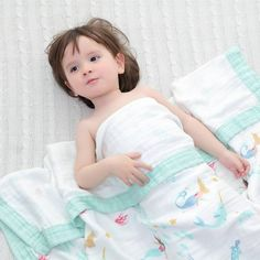 Four Layers Bamboo Baby's Swaddle Price: US $39.16 & FREE Shipping 🤔 🤔🤔 Curious about eco-friendly products? 🌿🐼🐾 Want to make a difference? 💃🕺😺 Then be part of the solution 💚✅🌌 don't be part of the problem 💩⚡📴 #zerowaste #sustainable #noplastic #eco #ecofriendly #reusable #plasticfreejuly #vegan #sustainableliving #reuse #gogreen #zerowastehome #sustainability #environment #stasherbag #nowaste #zerowastelifestyle #plantbased #recycle #plasticpollution #wastefree… Baby Set, Bamboo Blanket, Cheap Blankets, Baby Bamboo, Muslin Baby Blankets, Stroller Cover, No Waste, Baby Supplies, Baby Wraps