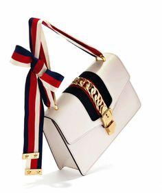 Gucci Women's Handbags & Wallets - amzn.to/2ixSkm5 Clothing, Shoes & Jewelry - women's handbags & wallets - http://amzn.to/2j9xWYI