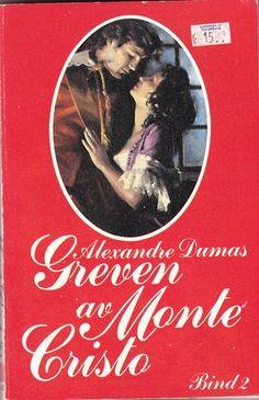2 av Dumas, Alexandre, d. Dumas Alexandre, Childhood Memories, Teen, Reading, Books, Libros, Book, Reading Books, Book Illustrations