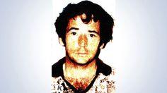 Angus Sinclair---Scottish serial killer