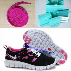 quality design 60229 83aeb Mens Womens Nike Shoes 2016 On Sale!Nike Air Max  Nike Shox  Nike Free Run  Shoes  etc. of newest Nike Shoes for discount salenike shoes nike free Nike  air ...