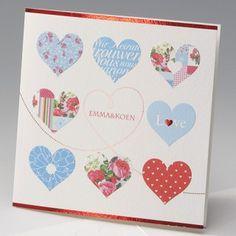 722048 Belarto Wedding Box
