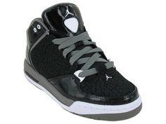 Nike Kids NIKE JORDAN AS-YOU-GO (GS) BASKETBALL SHOES Nike. $60.63