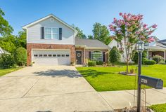154 best sold real estate by the paula mcdaniel group images in 2019 rh pinterest com