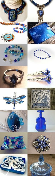 Saturdays Finish by Grandma G. on Etsy--Pinned with TreasuryPin.com