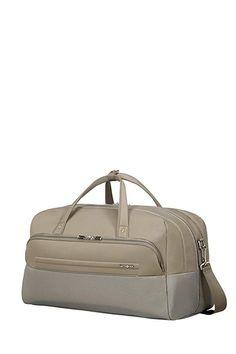 Top Koffer, Rucksäcke & Taschen, Reisegepäck, Reisetaschen Gym Bag, Bags, Viajes, Handbags, Bag, Totes, Hand Bags