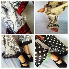 Photo by mmagoli Miu Miu Ballet Flats, Winter Collection, Gucci, Shoulder Bag, Bags, Shoes, Fashion, Handbags, Moda
