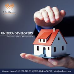 Thinking of buying or selling the home........................................ #Home #Sweethome #Dreamhome #Dreamhouse #Luxuryvilla #Luxuryproperty #Realestate #Uniberadevelopers #Unibera