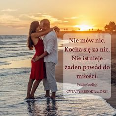 Motto, Couple Goals, Quotations, Love, Couple Photos, Couples, Words, Quotes, Anime