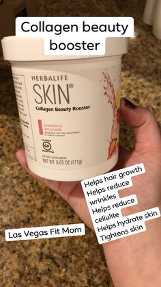 This post contains affiliate links as I am a distributor with Herbalife. Its weight loss resolution time again! We all want to lose weight in the New Year right? Natural Hair Treatments, Skin Treatments, Hair Boost, Non Organic, Natural Moisturizer, Try To Remember, Damp Hair Styles, Natural Cosmetics, Natural Skin Care