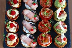 Appetizer Recipes, Appetizers, Party Finger Foods, Cooking Recipes, Healthy Recipes, Wine Parties, Wine Cheese, Spice Blends, Antipasto