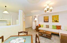 Spetses Studios   Spetses Studio Apartments   Agia Marina Hotels Spetses   Villa Nika