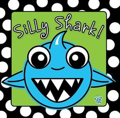 Silly Shark Bath Book (Busy Baby) by Charles Stafford, http://www.amazon.com/dp/1848794967/ref=cm_sw_r_pi_dp_0ze-rb1RKD8NT