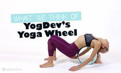 yogdev-review