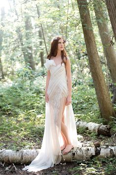 forest wedding - Google Search