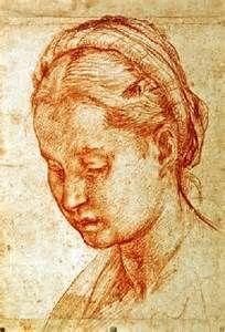 andrea del sarto drawings - Bing images