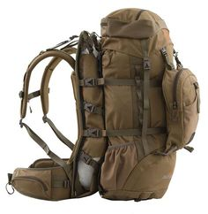 Survival camping tips Tactical Equipment, Hunting Equipment, Hunting Gear, Tactical Gear, Rucksack Backpack, Hiking Backpack, Bug Out Gear, Hunting Packs, Tac Gear