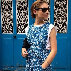 walton fashion blogger