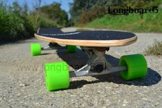 http://www.longboard5.sk/products/longboard-hawaii-honolulu-42/