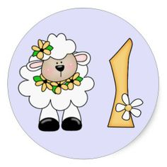 ==>>Big Save on          Daisy Lamb 1st Birthday Stickers           Daisy Lamb 1st Birthday Stickers we are given they also recommend where is the best to buyShopping          Daisy Lamb 1st Birthday Stickers lowest price Fast Shipping and save your money Now!!...Cleck Hot Deals >>> http://www.zazzle.com/daisy_lamb_1st_birthday_stickers-217490906170911189?rf=238627982471231924&zbar=1&tc=terrest