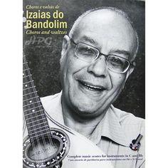 http://www.hpgmusical.com.br/album-com-choros-e-valsas-de-izaias-do-bandolim-3628/p #hpgmusical