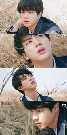 BTS:Most handsome worlfwide Seokjin, Namjoon, Taehyung, Jimin, Bts Bangtan Boy, Jung So Min, Park Ji Min, Jung Hoseok, Btob