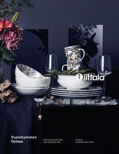 Vuosikymmen Taikaa / Iittala