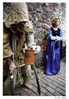 medieval-beggar-2.jpg (JPEG-afbeelding, 454×652 pixels)