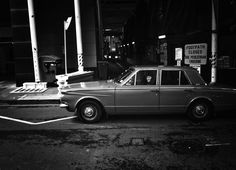 drive through photographer by Yiannis Yiasaris on 500px