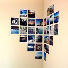 ideas-decorar-rincon-2