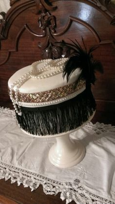 Harlem Nights Themed Party Google Search Big Birthday