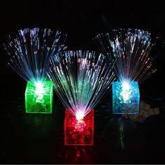 decoracao de festa neon 3