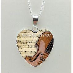 Resultado de imagem para colar de violino