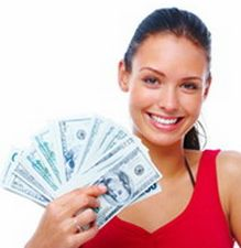 People who are in urgency can opt for Same Day Loans and manage their expenses without worrying much about the hassling applying procedures.