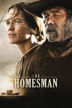 The Homesman | Movies Online