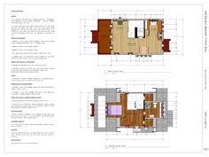 No. 2 - The Sago Plan — Small House Catalog - might need to figure out a first floor half bath for disabled guests