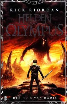 So this is how the cover of Blood of Olympus looks like in my country. At first I thought 'wow what a cool cover' but then something bothered me... What was it again, oh yeah! Where did they leave Annabeth?! I just mean -_-