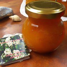 Local Honey, Herbal Tea, Chutney, Salsa, Herbalism, Etsy Seller, My Etsy Shop, Artisan, Jar