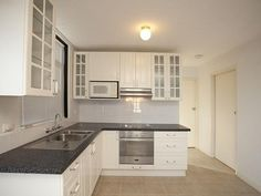 A20/62 Great Eastern Highway, Rivervale WA 6103