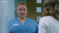 Robyn Miller - Amanda Henderson - 30.42