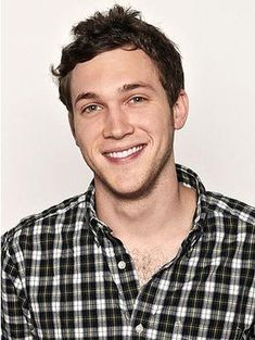 Phillip Phillips, my future husband! But he is such a great musician and he better win American Idol! He reminds me of Dave Matthews soooo much, which is awesome Florence The Machine, Beautiful Men, Beautiful People, Gorgeous Guys, Hello Gorgeous, Phillips Phillips, I Love Him, My Love, Dave Matthews